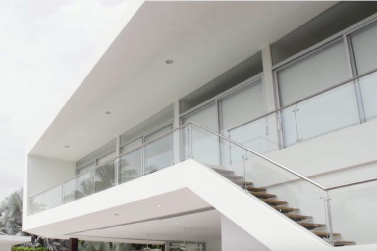arquitectura-sostenible-construcciones-verdes