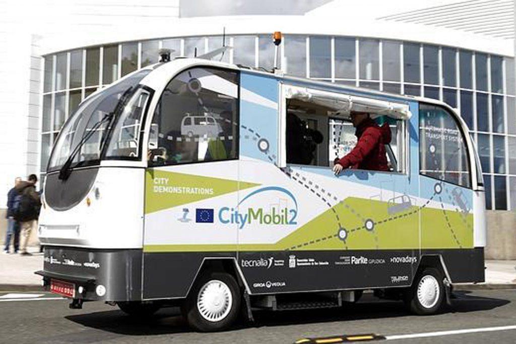 autobuses-inteligentes