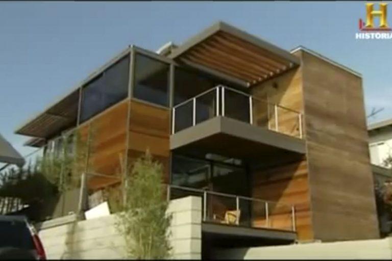 construcciones-ecologicas-edificios-sostenibles