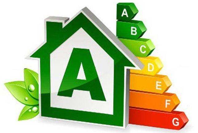 ayudas-eficiencia-energetica-murcia