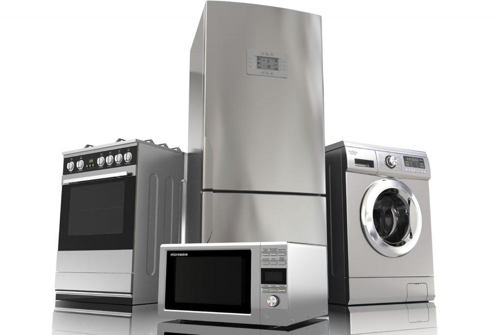 ayudas-renovacion-electrodomesticos