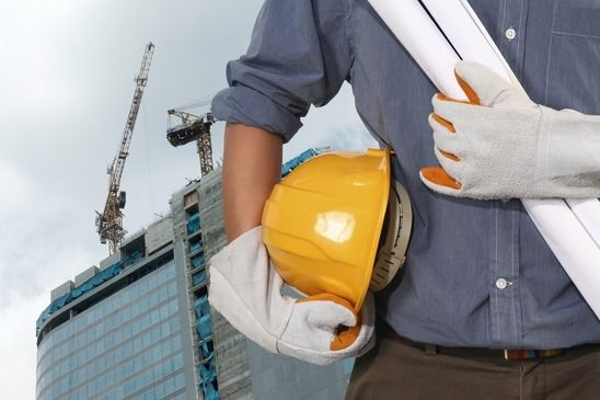 informe-evaluacion-edificios
