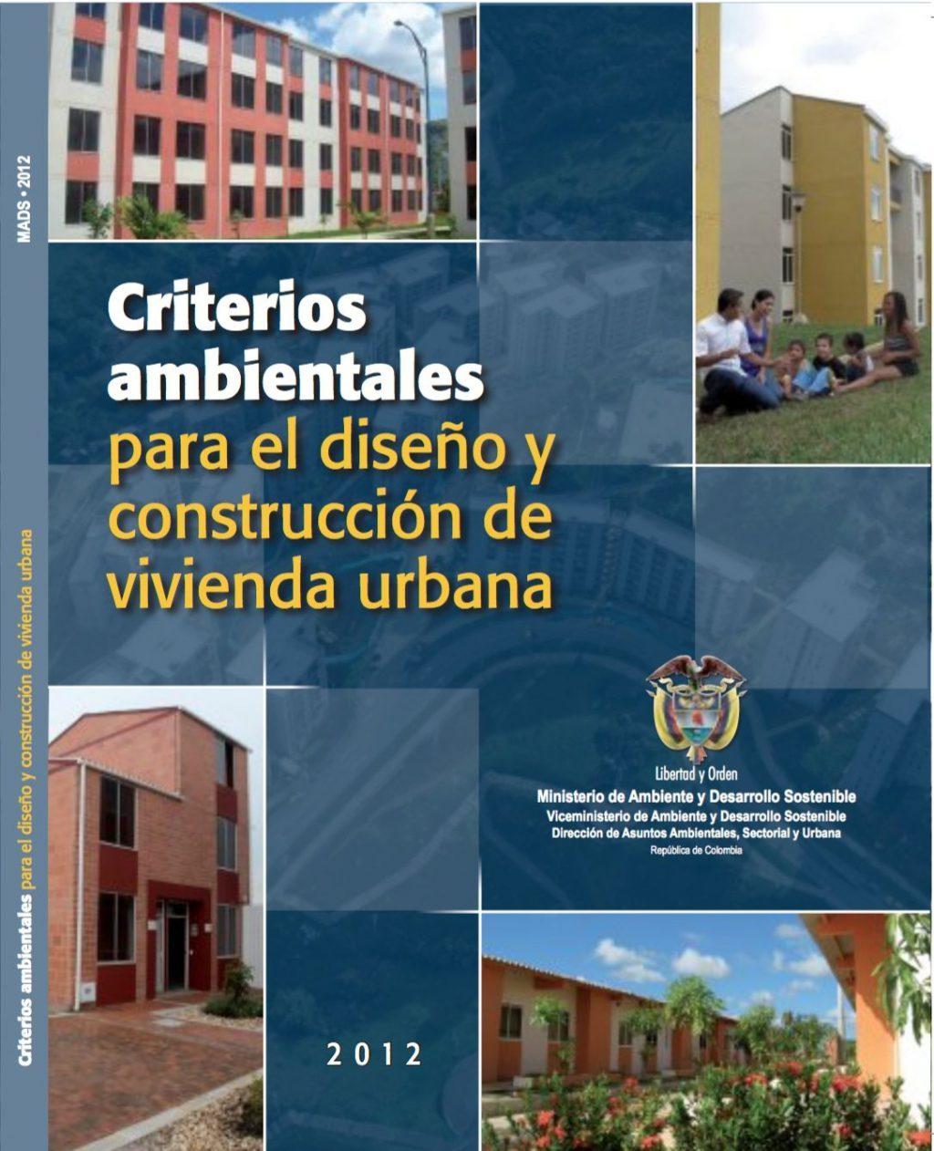 guia-criterios-ambientales-viviendas