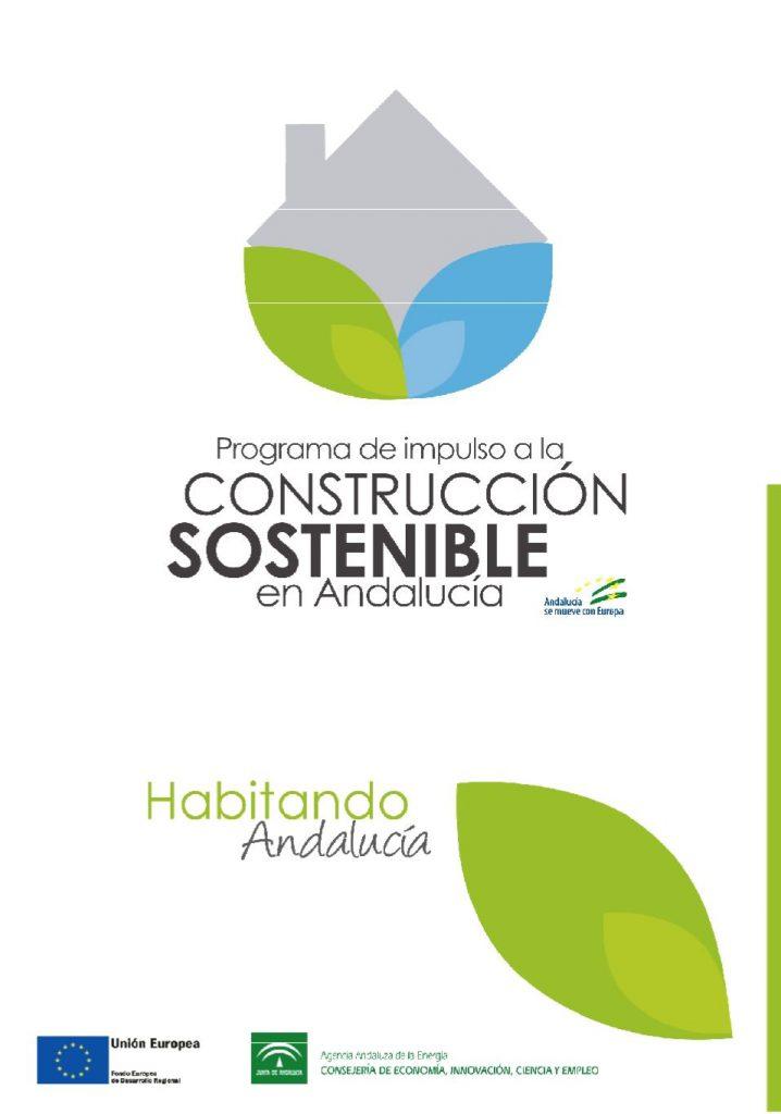 guia-construccion-sostenible-andalucia