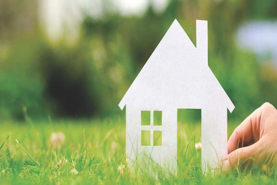 mejora-sostenibilidad-edificios-madrid