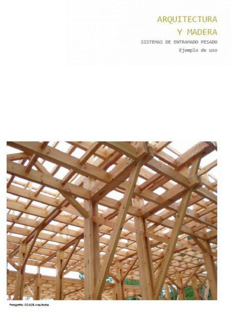 arquitectura-entramado-madera