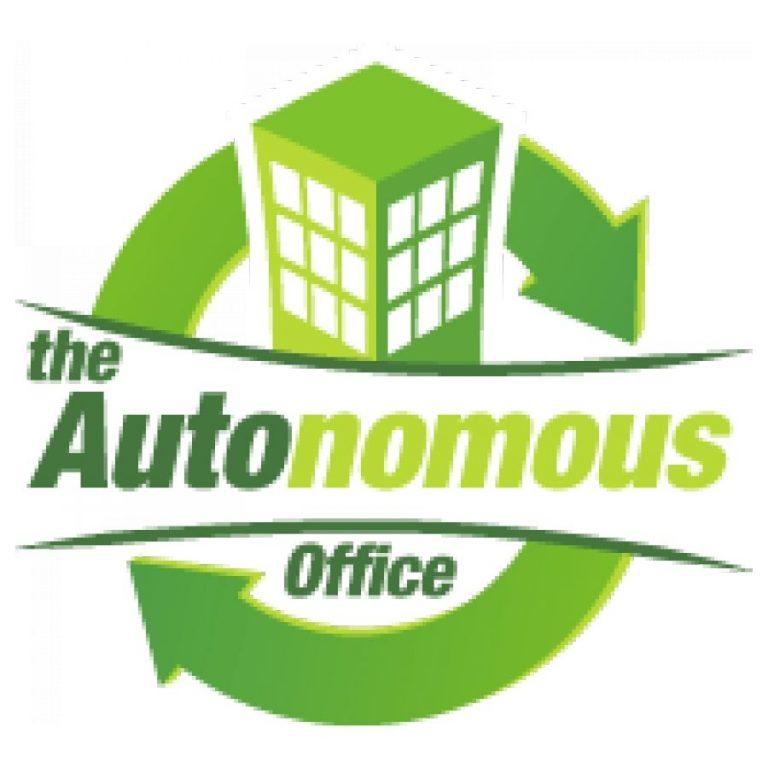 oficinas-sostenibles-autonomas