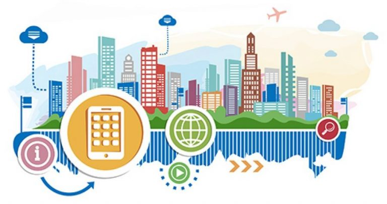 tendencias-oportunidades-ciudades-inteligentes