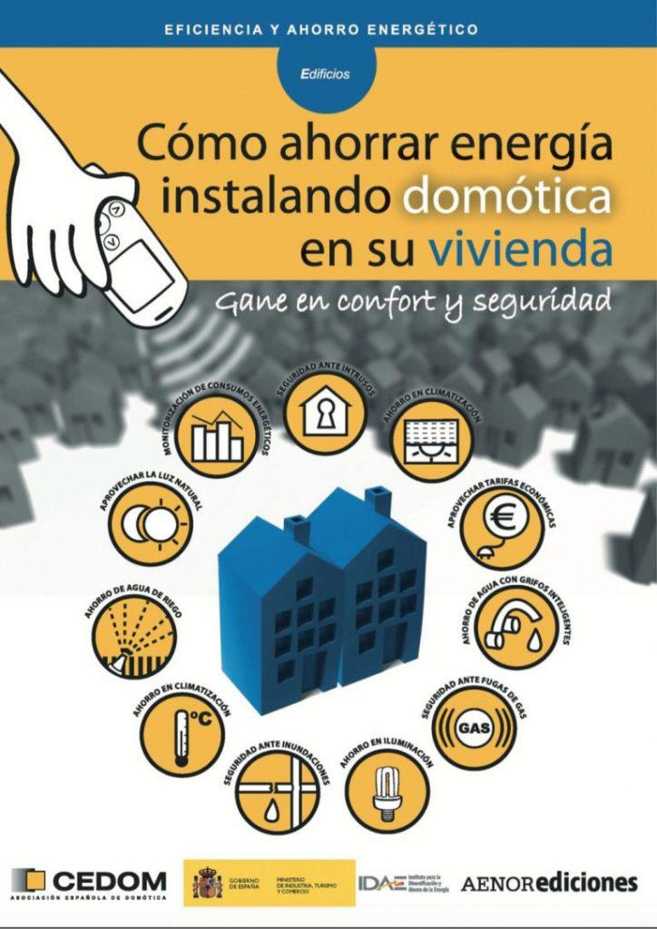 guia-ahorro-energia-domotica