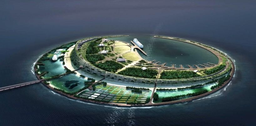 10-proyectos-compiten-disenar-isla-artifical-ecologica