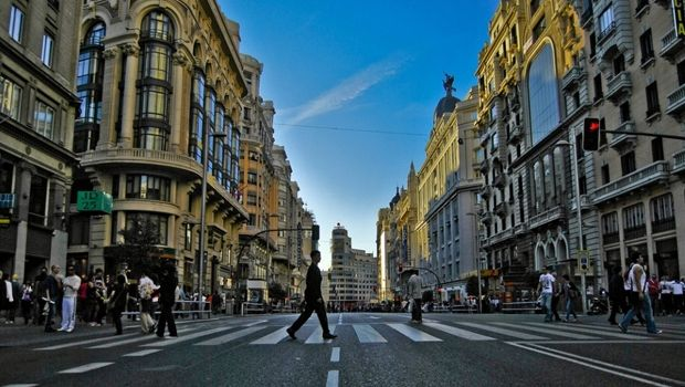 ayudas-rehabilitacion-renovacion-urbana