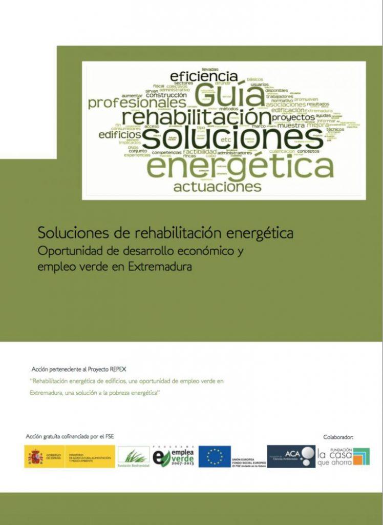 rehabilitacion-energetica