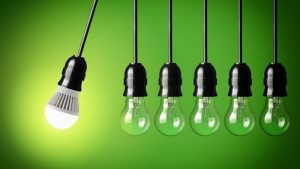 LED-sustitutos-bombillas-halogenas