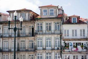 madrid-rehabilitacion-barrios