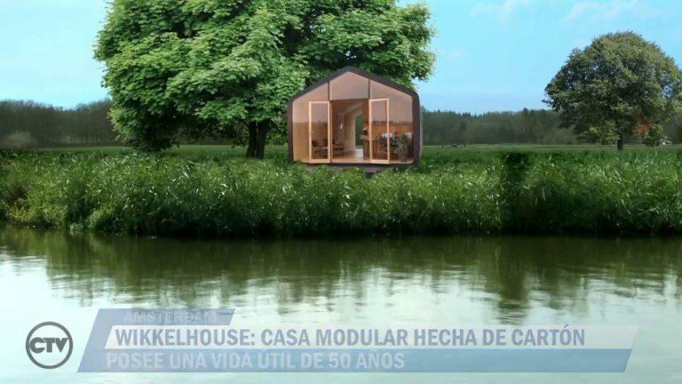 viviendas-modulares-carton