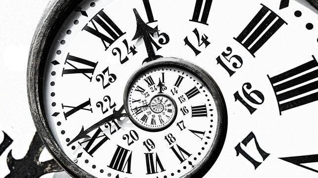 ahorro-energia-cambio-hora