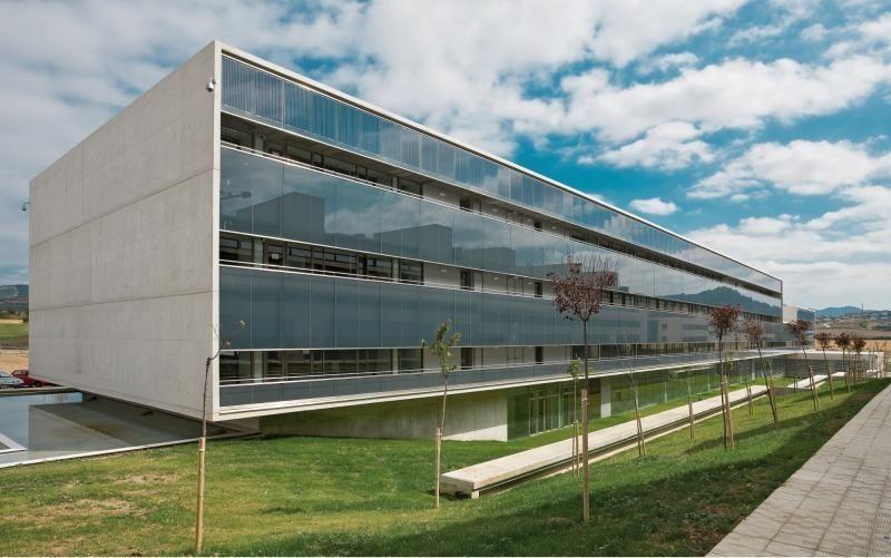 rehabilitacion-energetica-edificios-oficinas