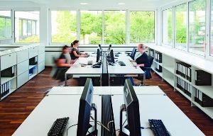 ahorrar-energia-oficina