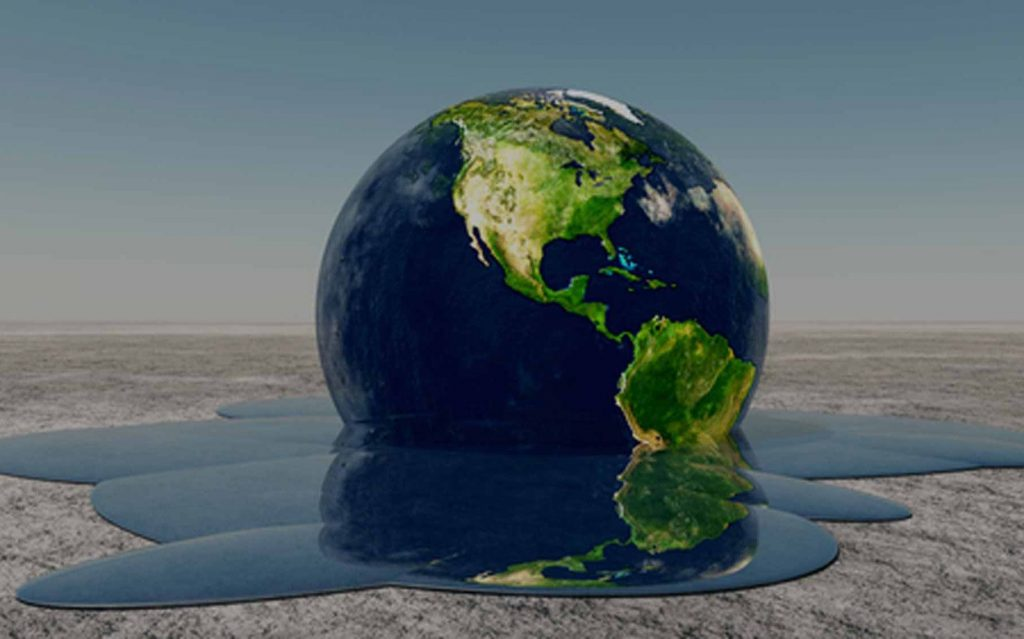 medidas-cambio-climatico-andalucia