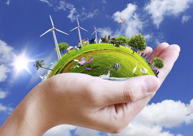 proyecto-reducir-huella-ecologica-hogares