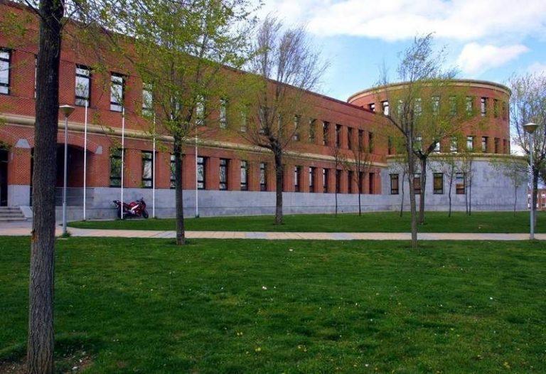 gestion-medioambiental-universidades