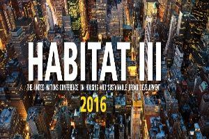 agenda-urbana-habitat-III