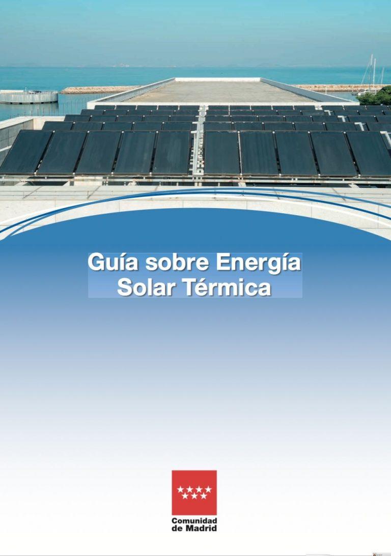 guia-energia-solar-termica