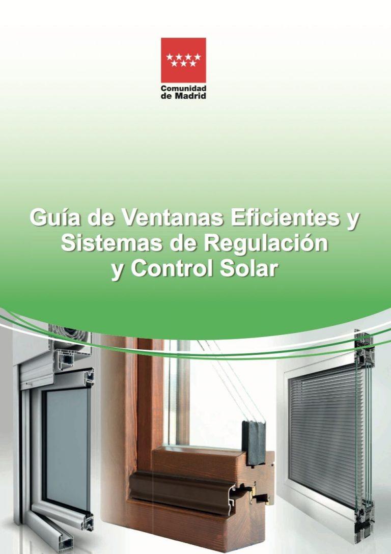 guia-Ventanas-Eficientes-Sistemas-Regulacion-Control-Solar