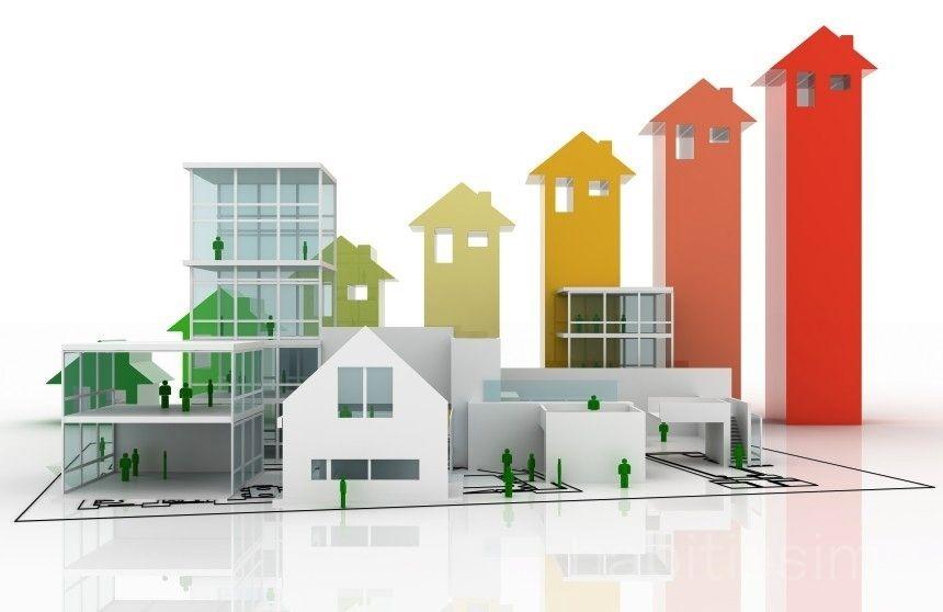 reto-espana-edificios-energeticamente-eficientes