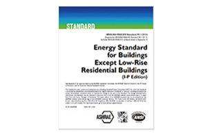 nueva-version-norma-eficiencia-energetica