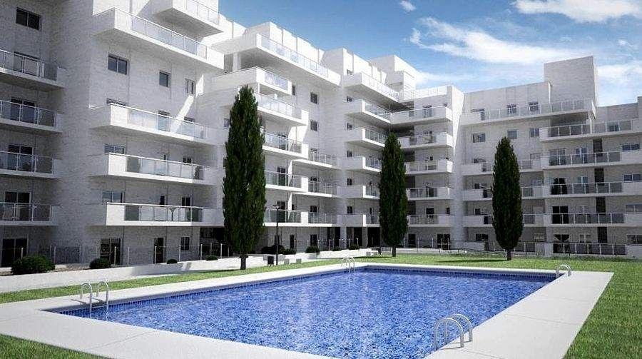 edificio-madrid-maxima-certificacion-sostenibilidad