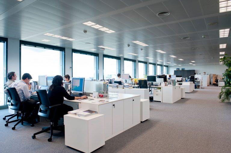 plan-ahorro-eficiencia-energetica-oficinas