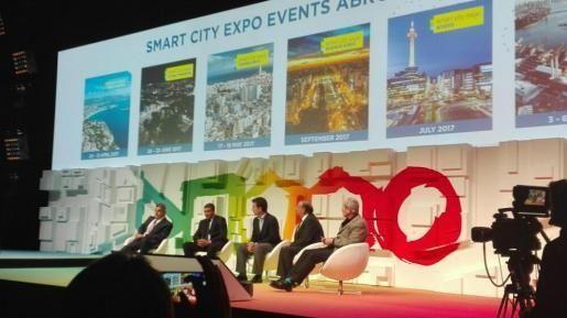 Calvia-sede-Smart-Island-World-Congress-Exhibition