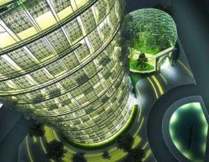 oscars-eficiencia-energetica