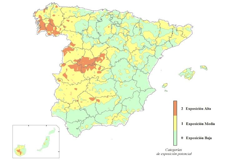 calidad-aire-espana-radon