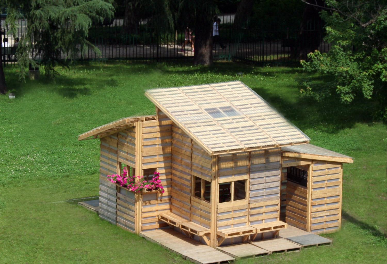 casa-madera-pallet-autoconstruccion