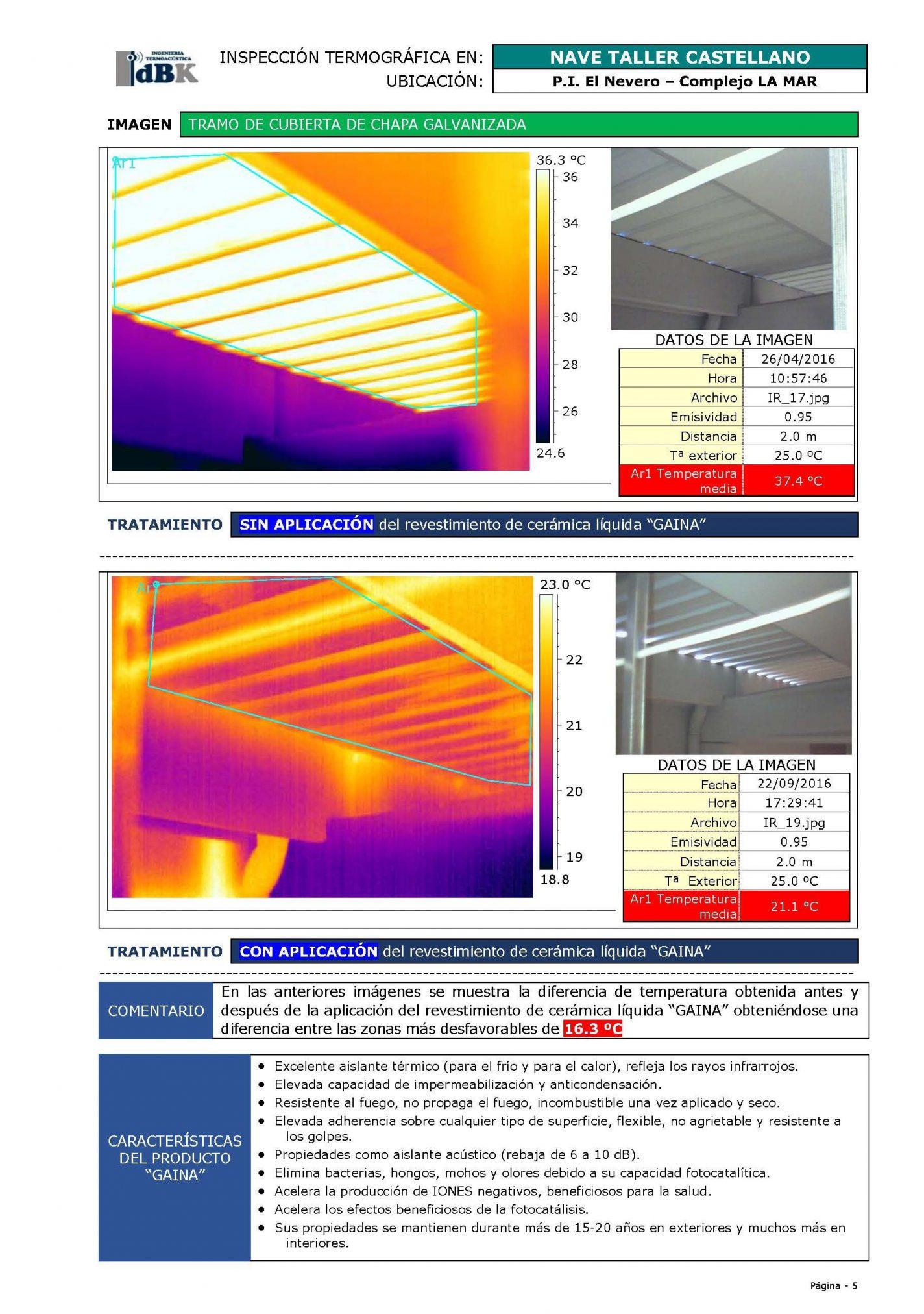 mejora-aislamiento-termico