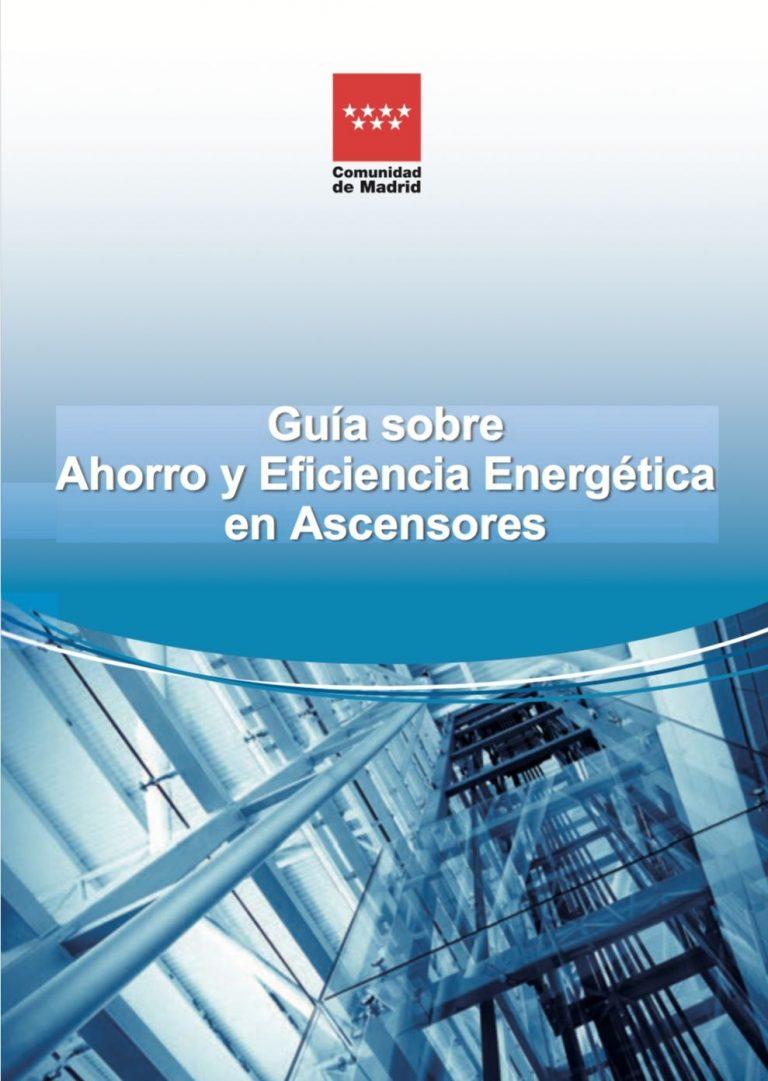 guia-ahorro-eficiencia-energetica-ascensores