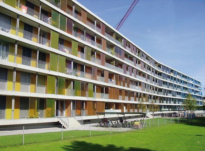consejos-mejora-sostenibilidad-edificios