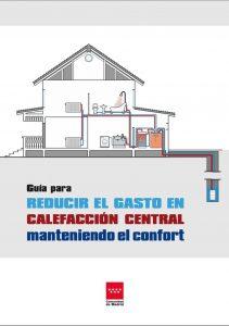 guia-reducir-gasto-calefaccion-confort