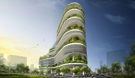 sostenibilidad-edificios-valor-diferencial
