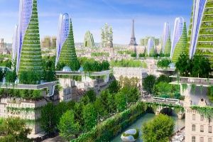 ciudades-lideres-innovacion-urbana