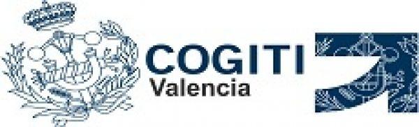 inarquia-colaboracion-cogiti-valencia