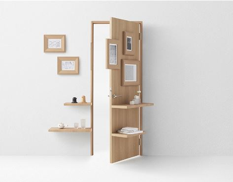 puertas-madera-ecologica
