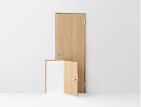 puertas-ecologica-madera