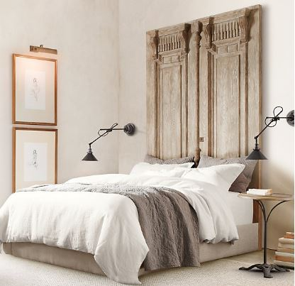 puerta-madera-ecologica-idea-decoracion