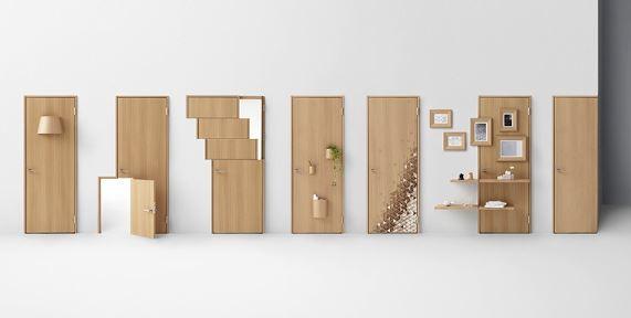 madera-ecologica-puertas