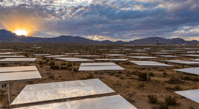 google-energias-renovables