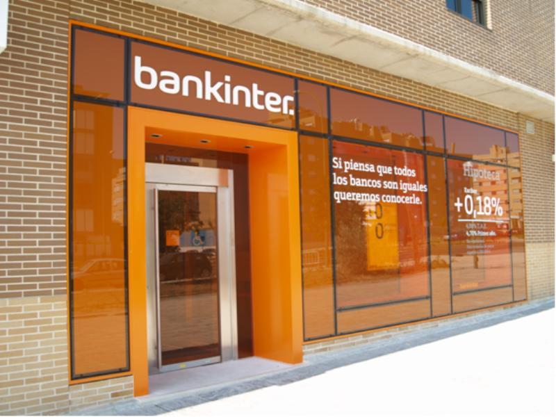 oficina-sostenible-bankinter