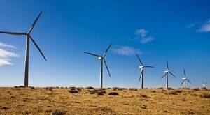 Google-funciona-energias-renovables